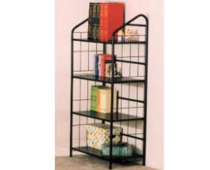 10685-2724BM 4-Tier Shelf