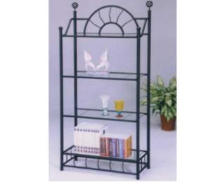 10839-R301 4-Tier Shelf
