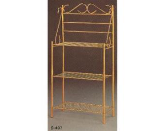 11223-407 Metal Shelf