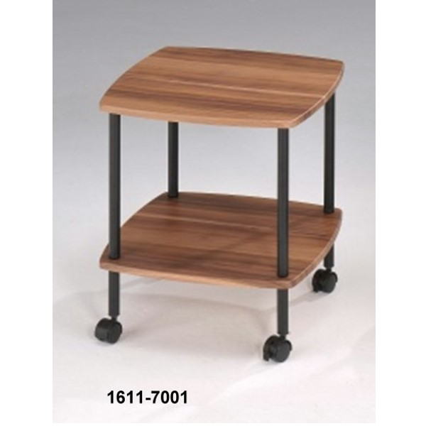 1111-701 Wooden Talephone Table