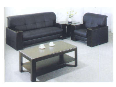 30836-A-9904 Office sofa series
