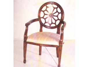 Dining Banquet Chair