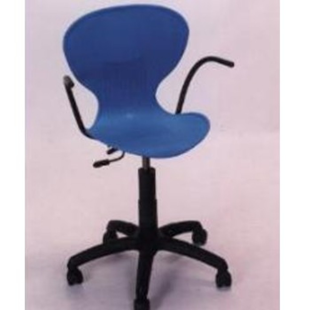 10012-MLT-05 Office Chair