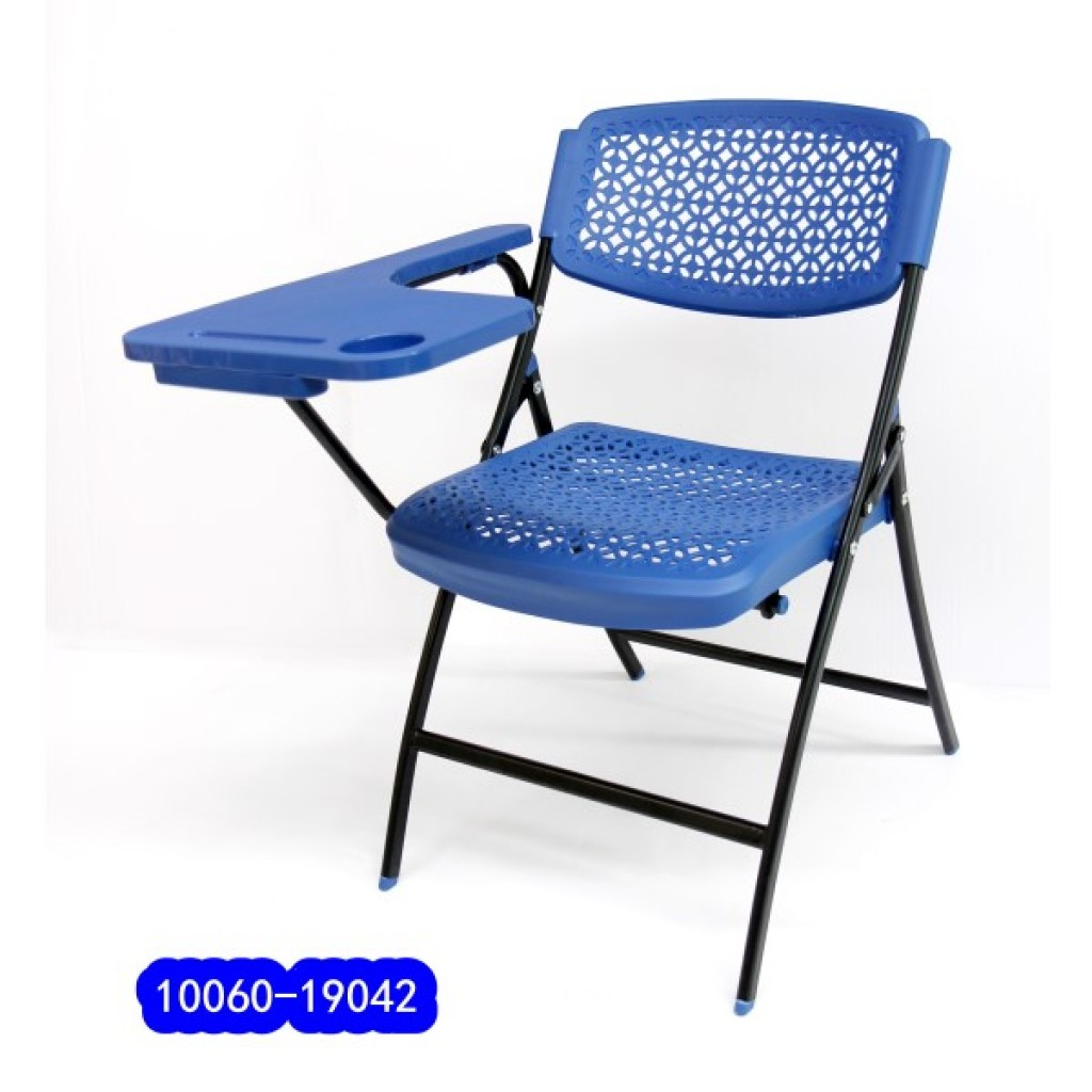 10060-19042 High Quality Folding Plastic Chair