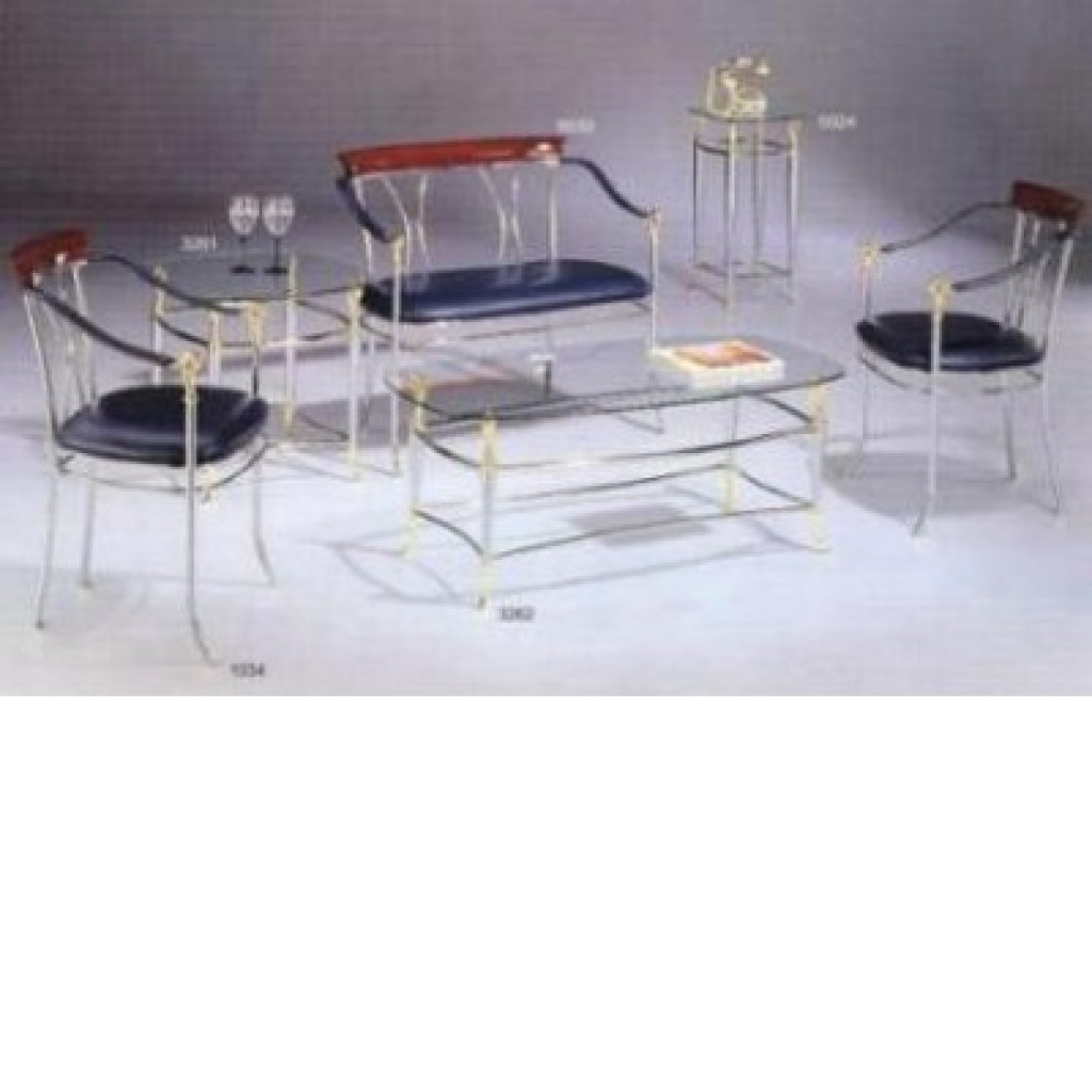 10096-1034,3162 Coffee Table Set