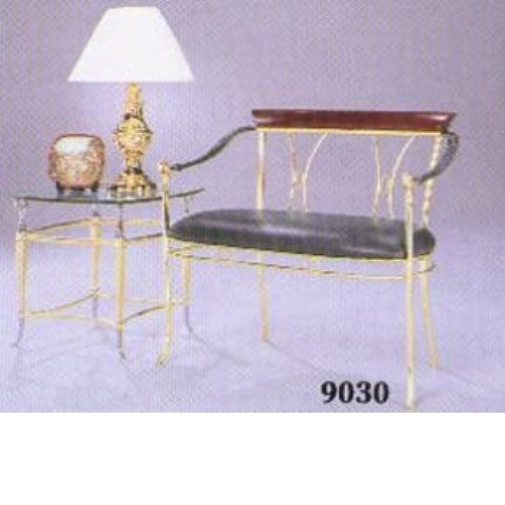 10096-9030 Lover Seat