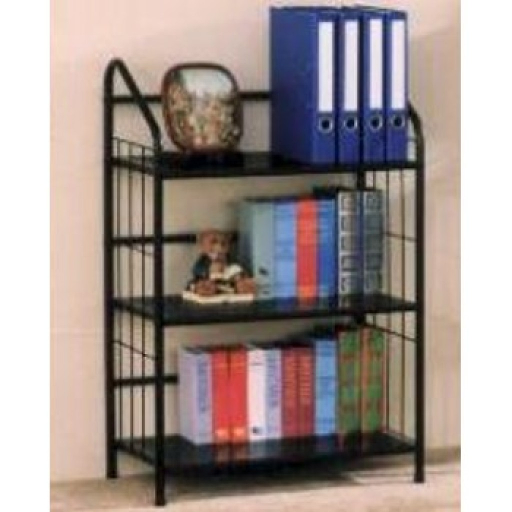 10685-2738BM 3-Tier Shelf