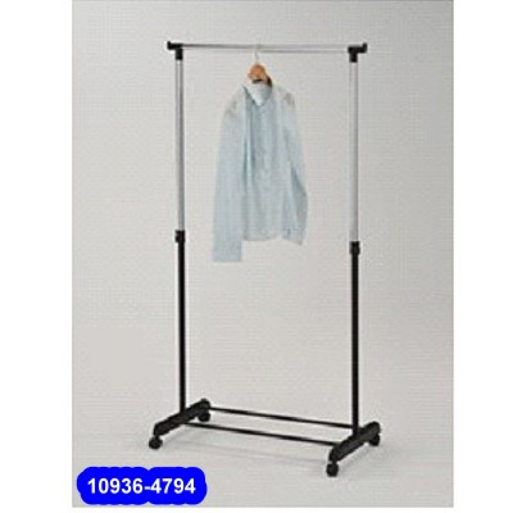 10936-4794 Metal Clothes Hanger