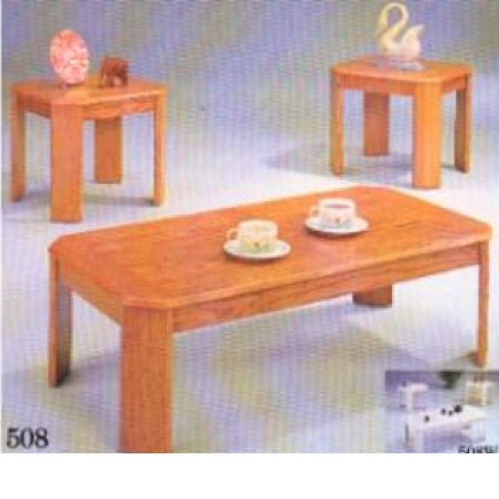 11108-508 Coffee Table Set