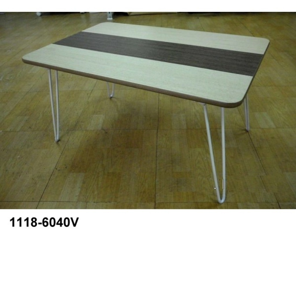 11118-6040V Coffee Table