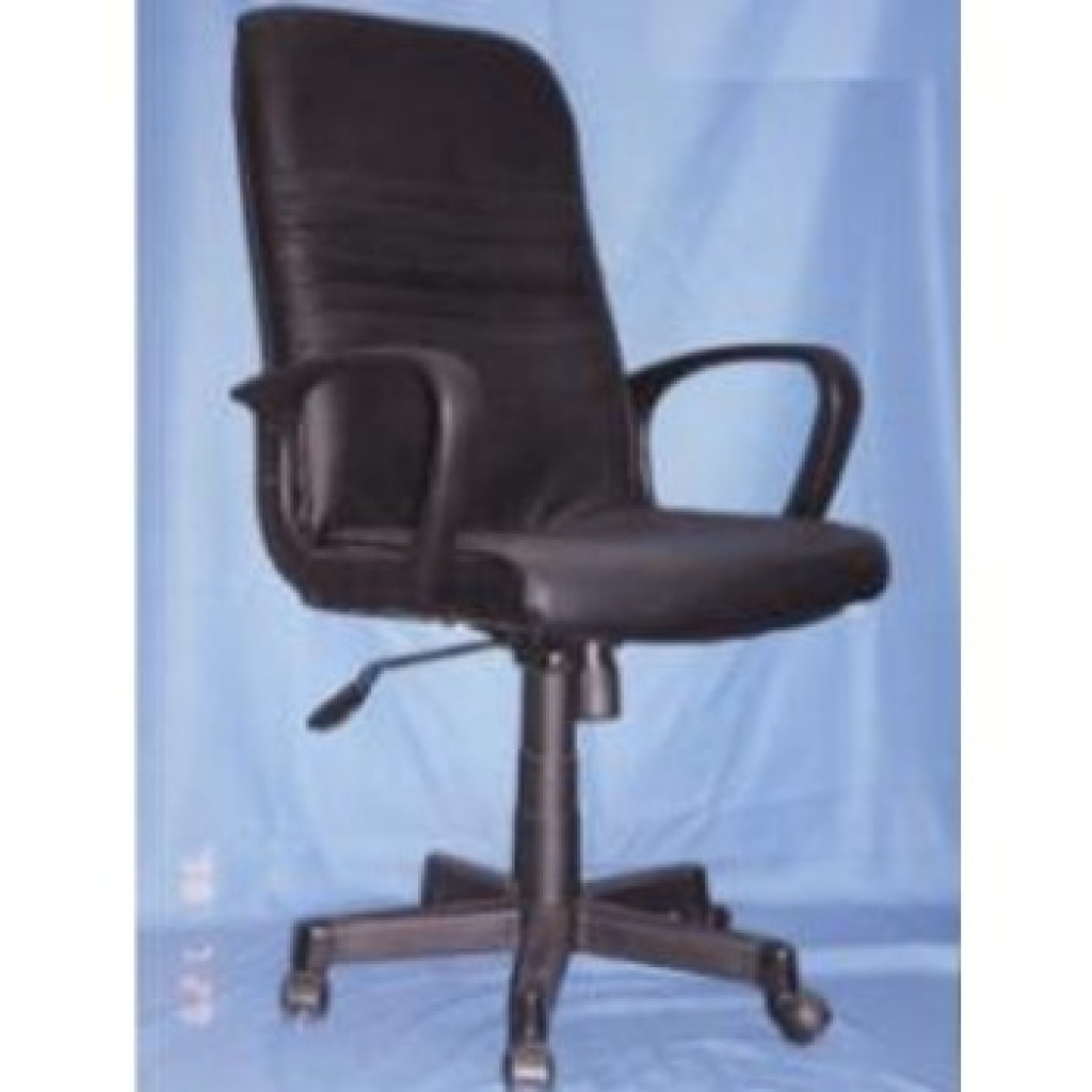 11181-403TGWD-1 Hi-Back Chair