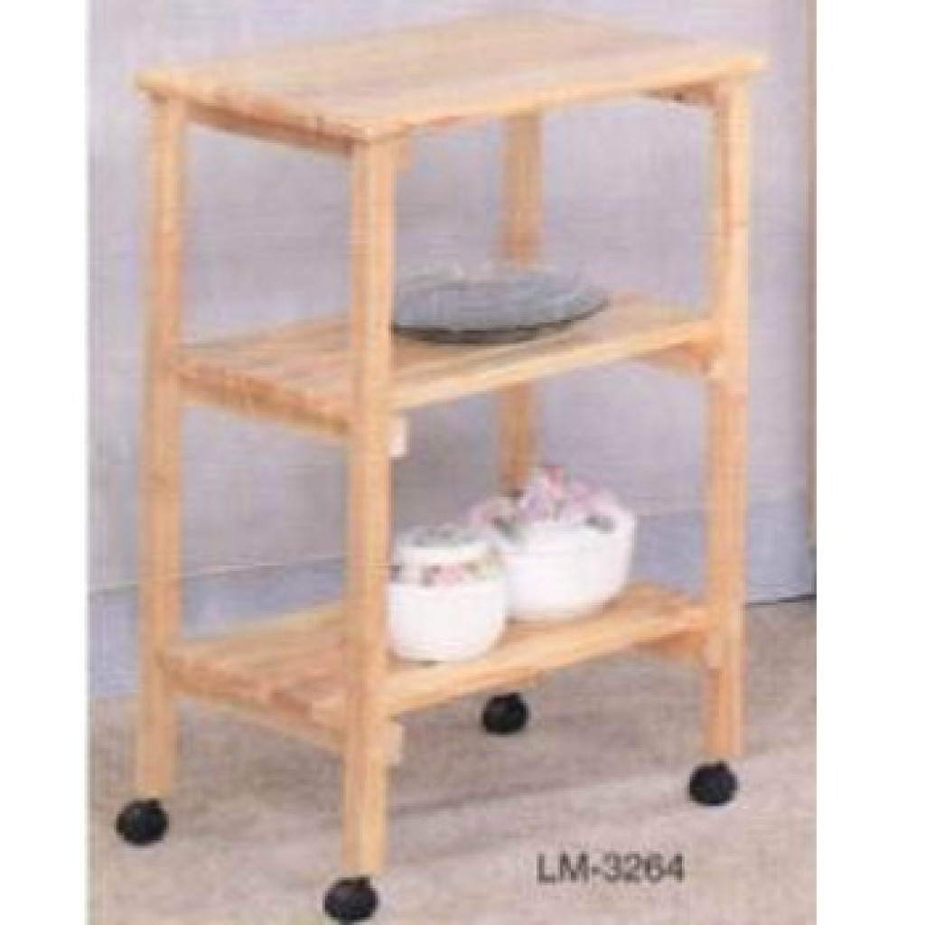 11230-3264 Movable Wine Rack