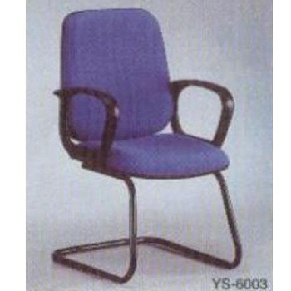 11304-6003 Fabric Office Chair