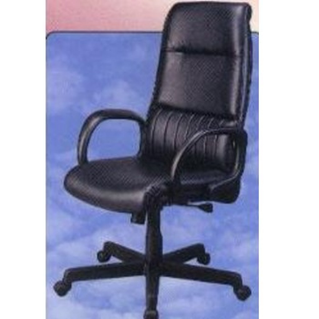 11361-811EGAN Office Chair