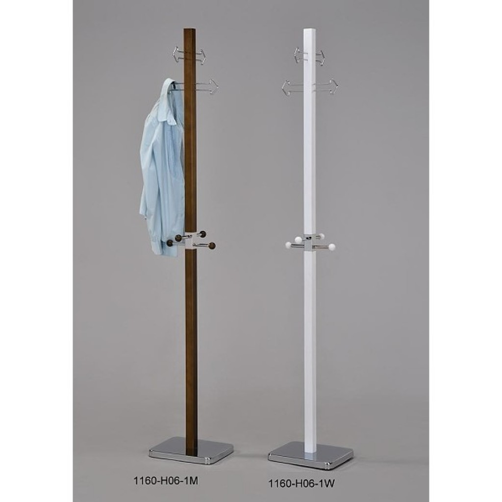 1160-H-06-1 Metal Coat Hanger