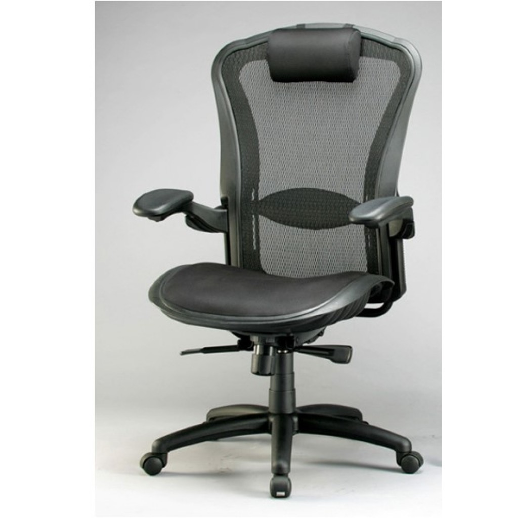 11654-01 Top Quality Mesh Office Chair