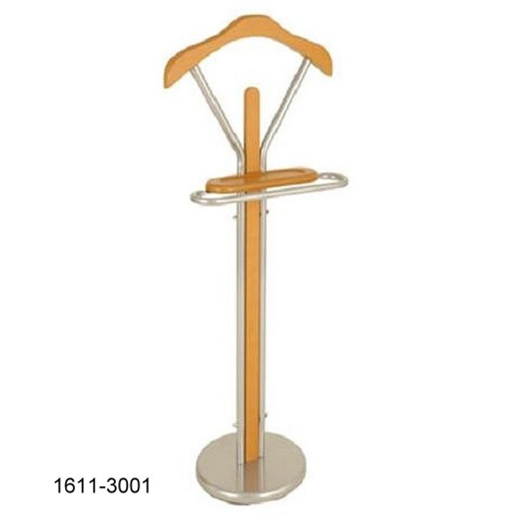11611-3001 Clothes Rack Stand