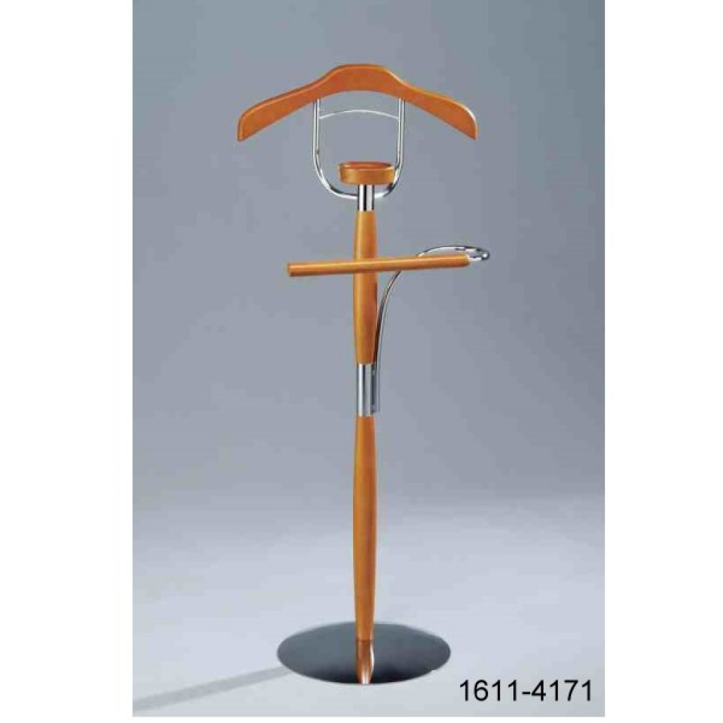 11611-4171 Clothes Rack Stand