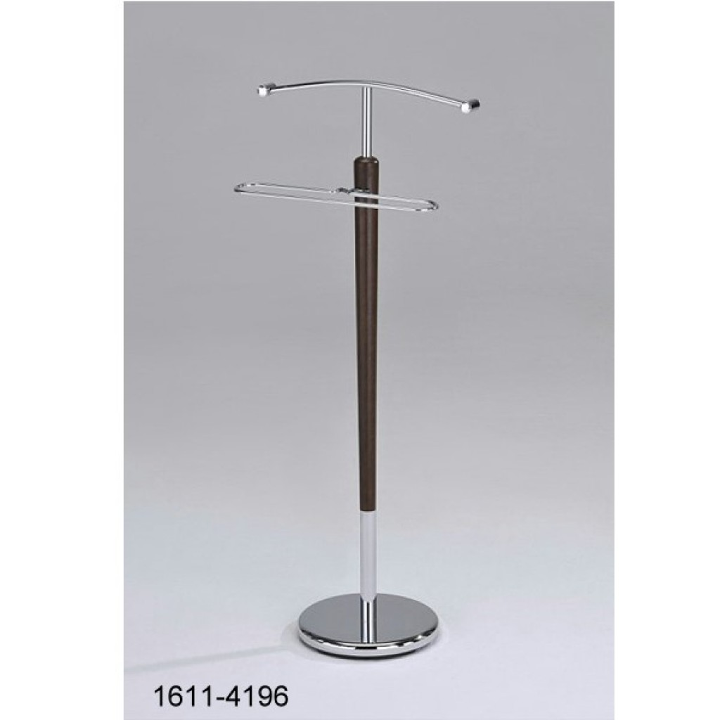 11611-4196 Clothes Rack Stand