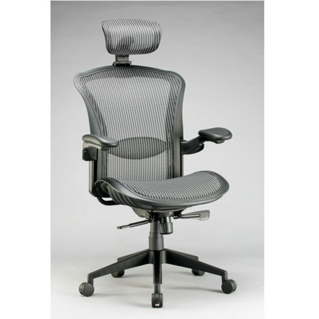 11654-02 Top Quality Mesh Office Chair