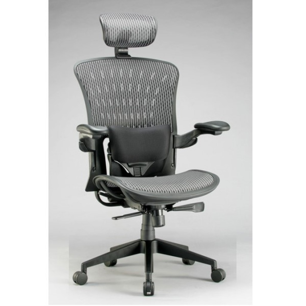 11654-04 Top Quality Mesh Office Chair