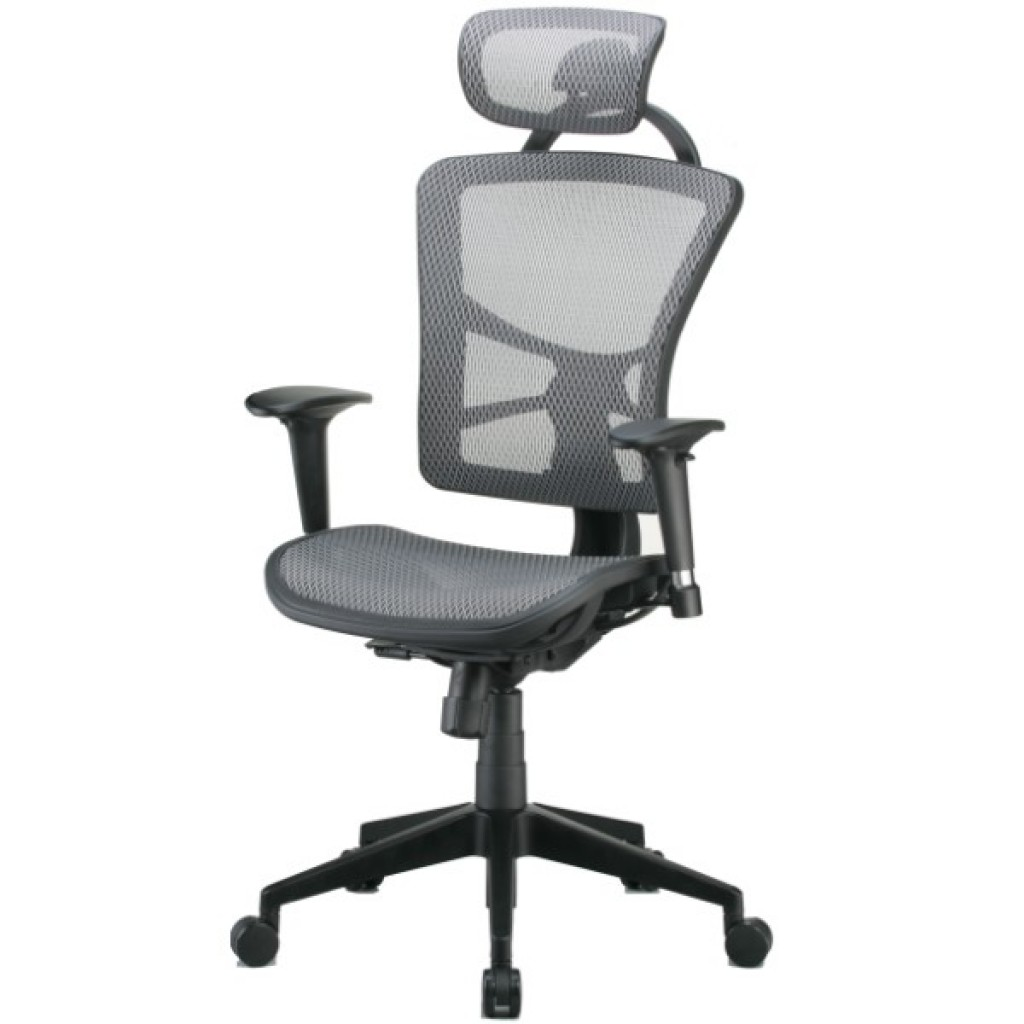 11654-05P Top Quality Mesh Office Chair
