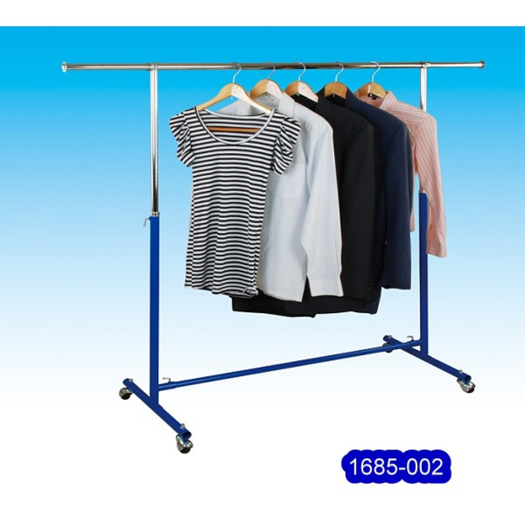 11685-002 Shopping mall  Hanger