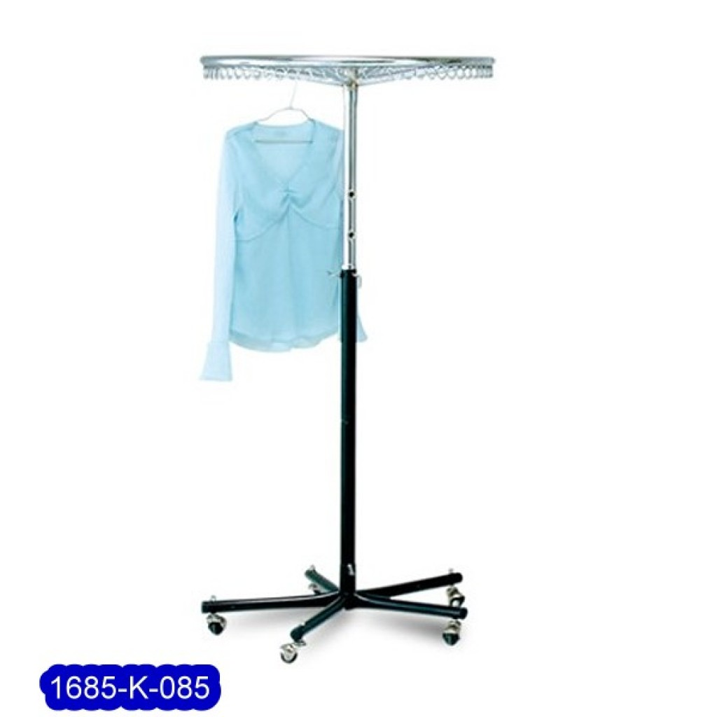 11685-K-085  Shopping mail  display hanger
