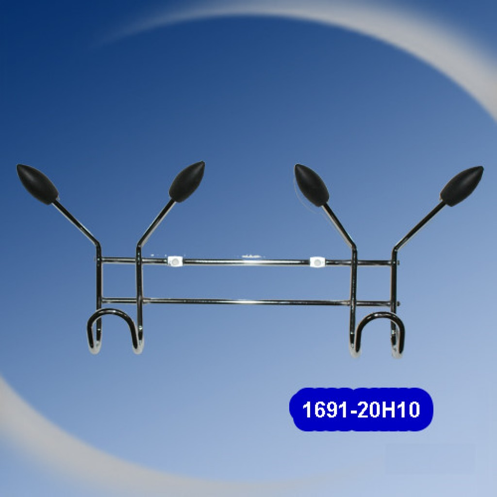 11692-20H10 Metal Wall Hanger