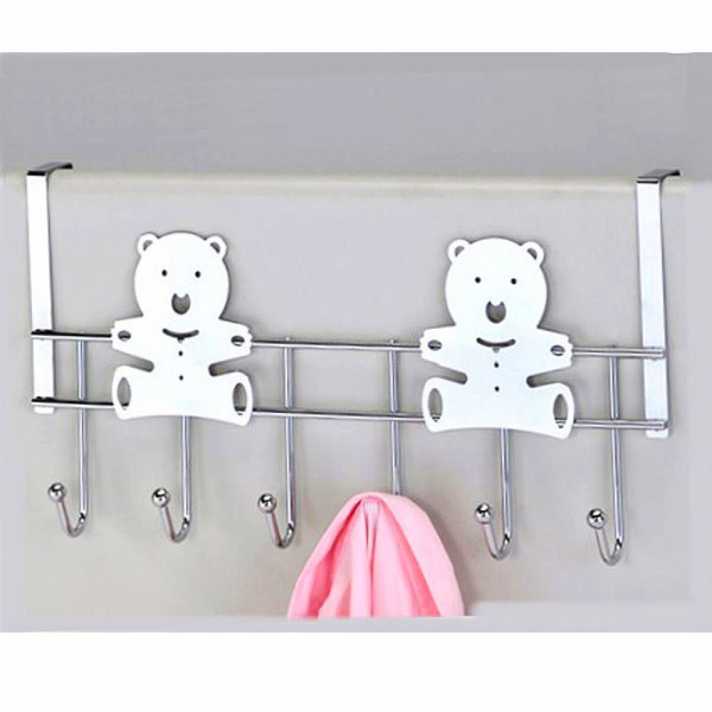 11691-0030 Metal Wall Hanger
