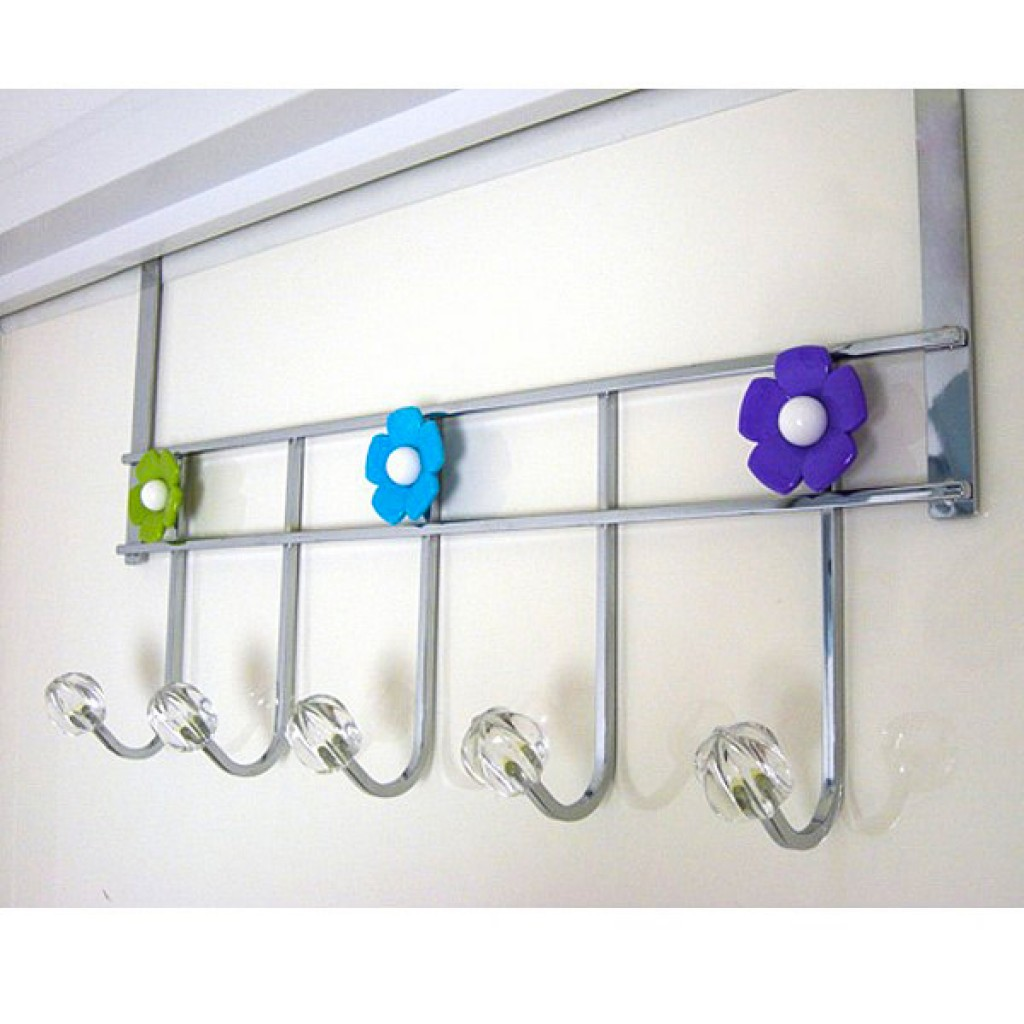 11691-A144FR Metal Wall Hanger