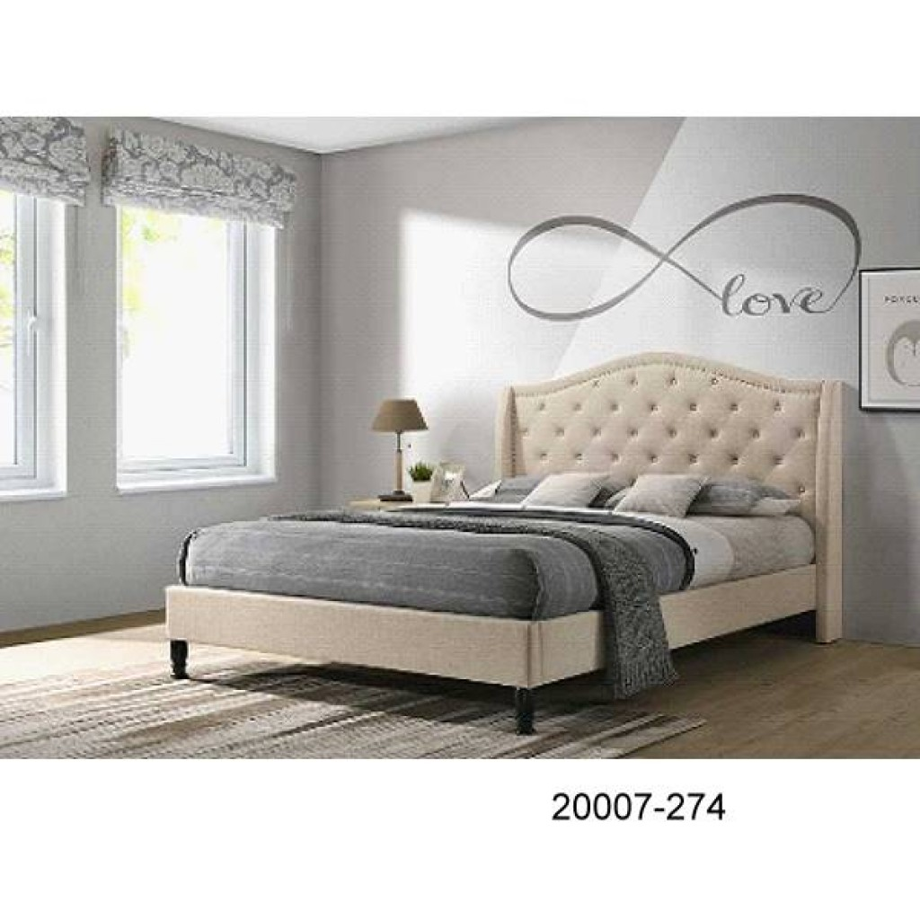 20007-274 Double bed