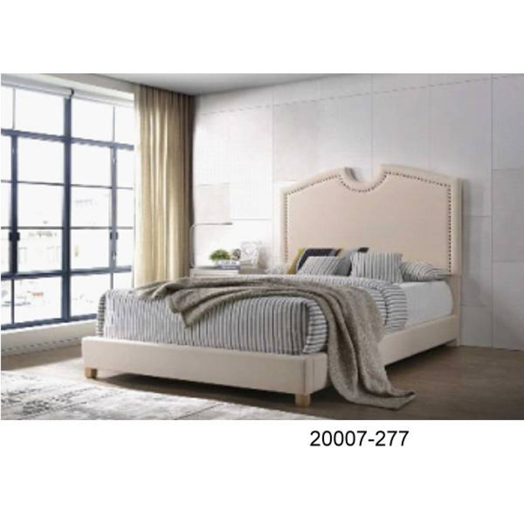 20007-277 Double bed