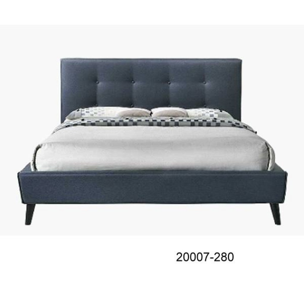 20007-280 Double bed