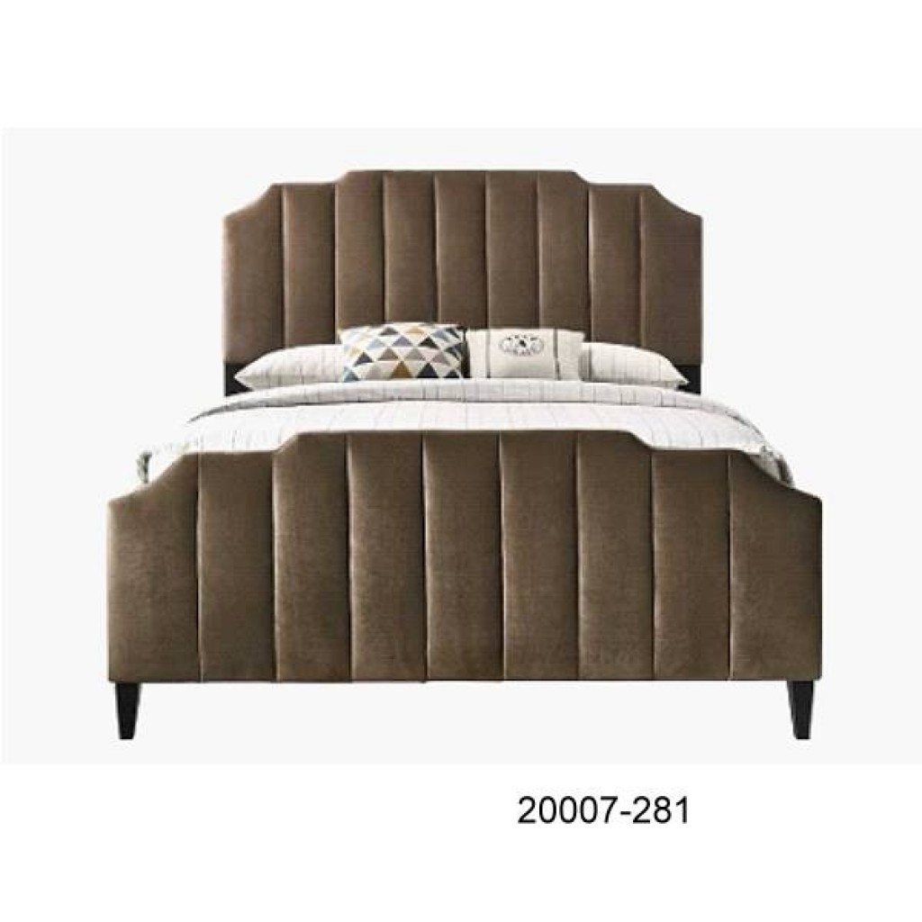 20007-281 Double bed