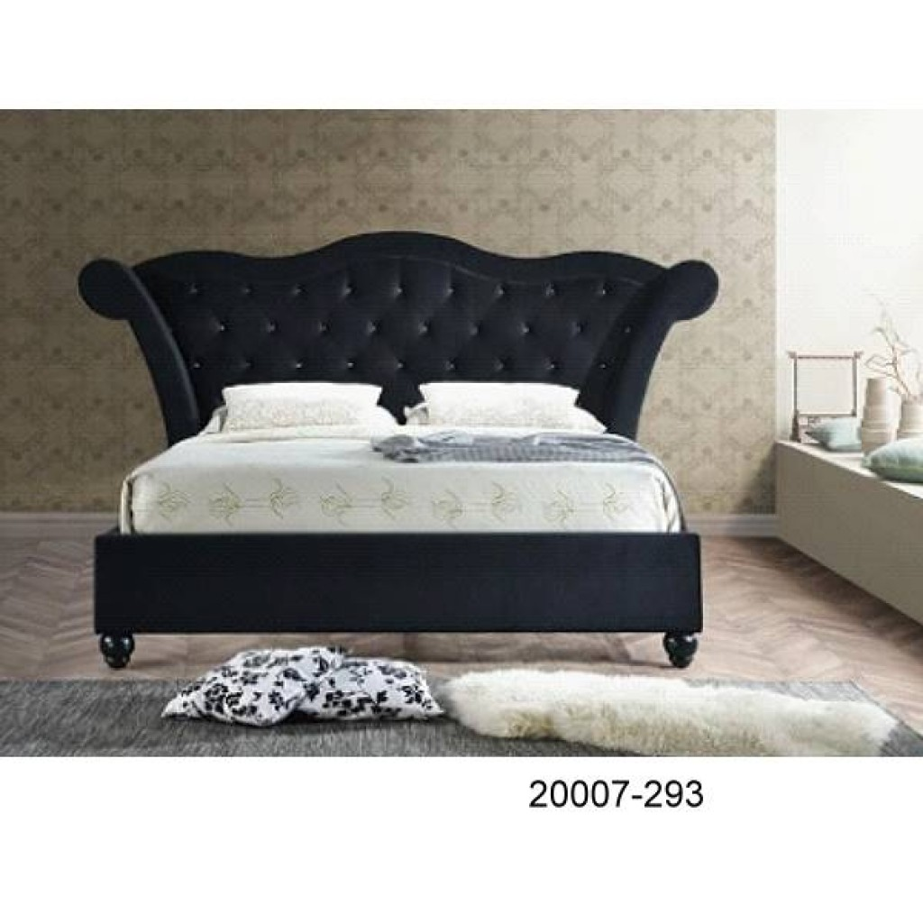 20007-293 Double bed