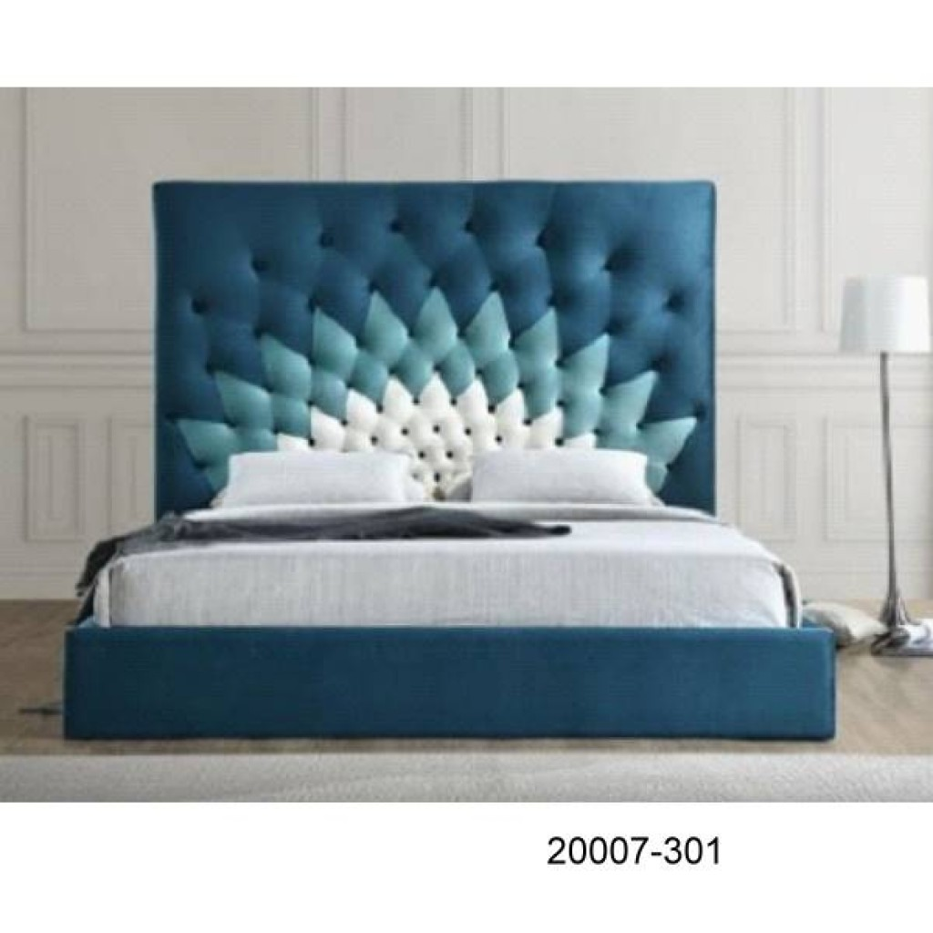 20007-301 Double bed