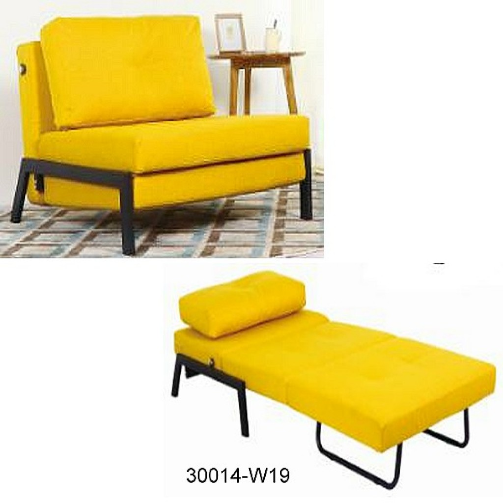 30014-W19 SOFA /BED
