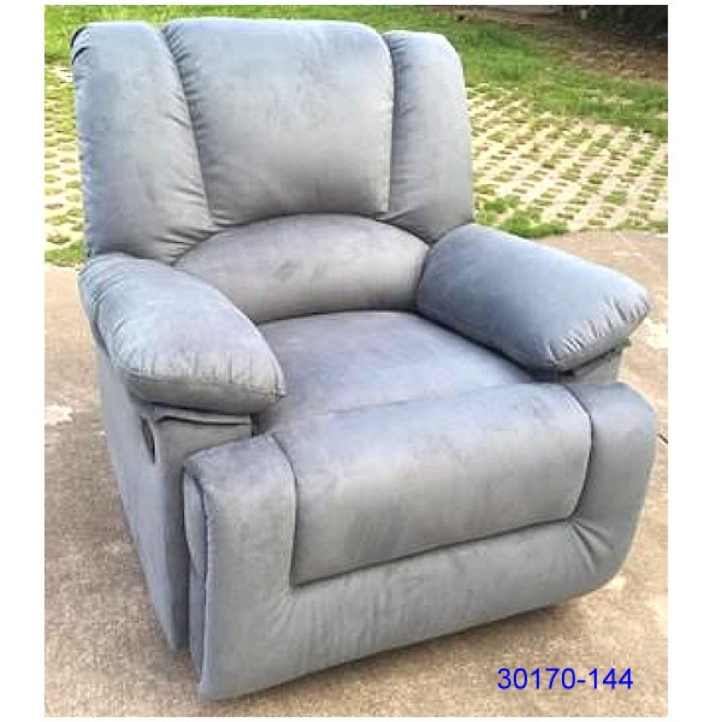 30170-144 Manual Recliner Chair
