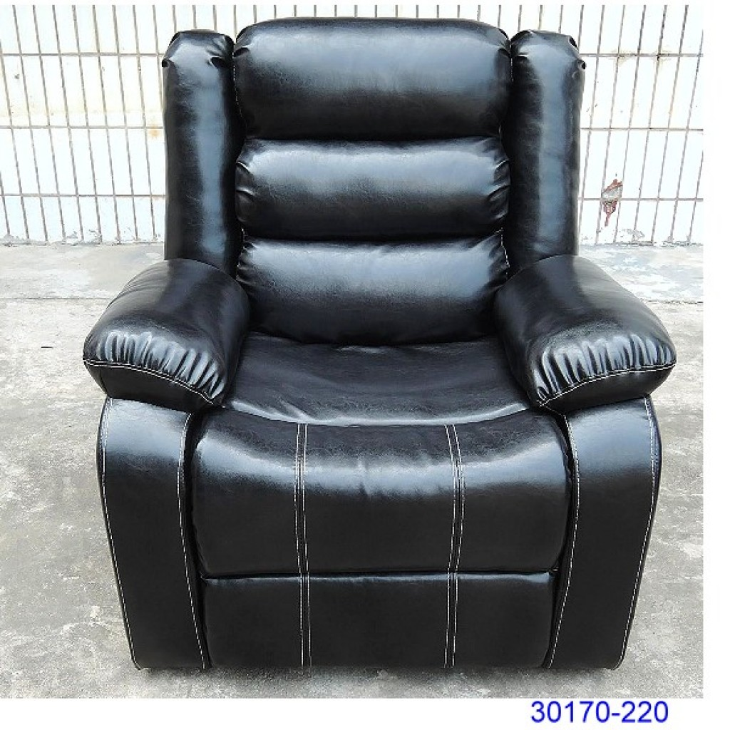 30170-220 Recliner Chair