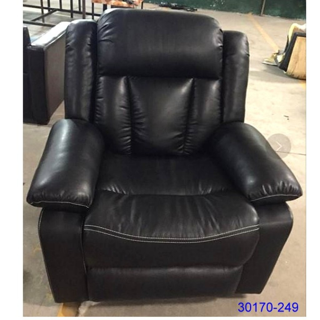 30170-249 Recliner Chair