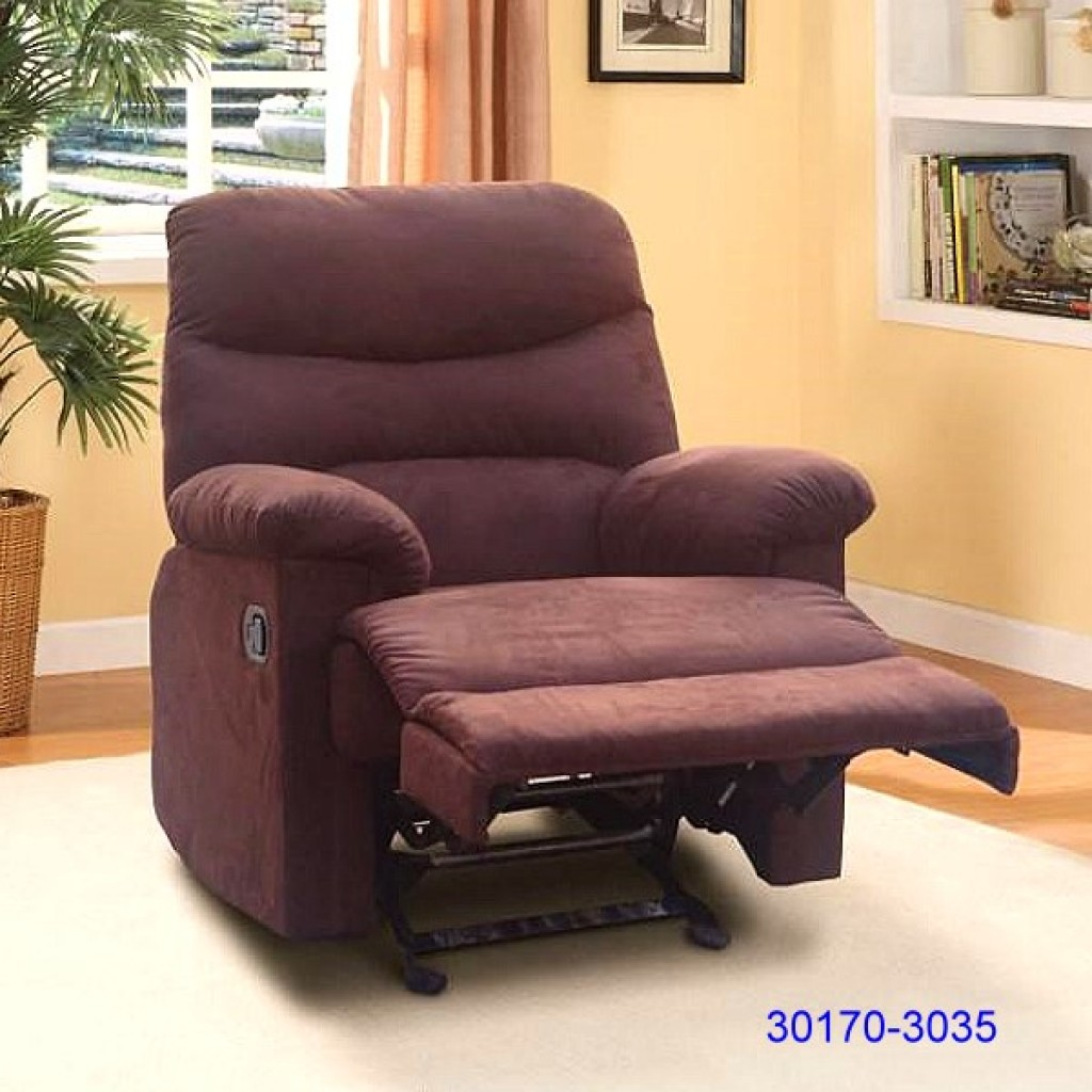 30170-3035 Recliner chair