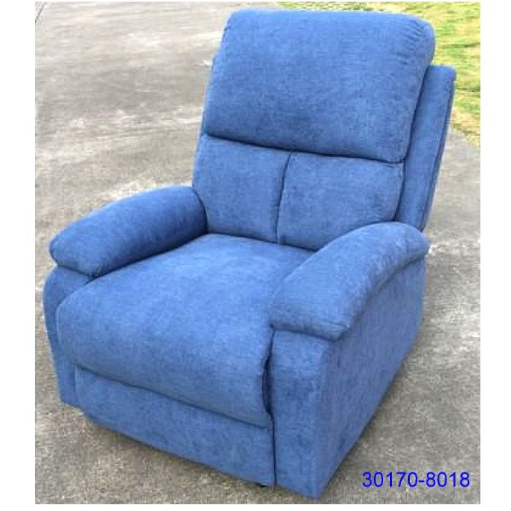 30170-8018 Recliner Chair