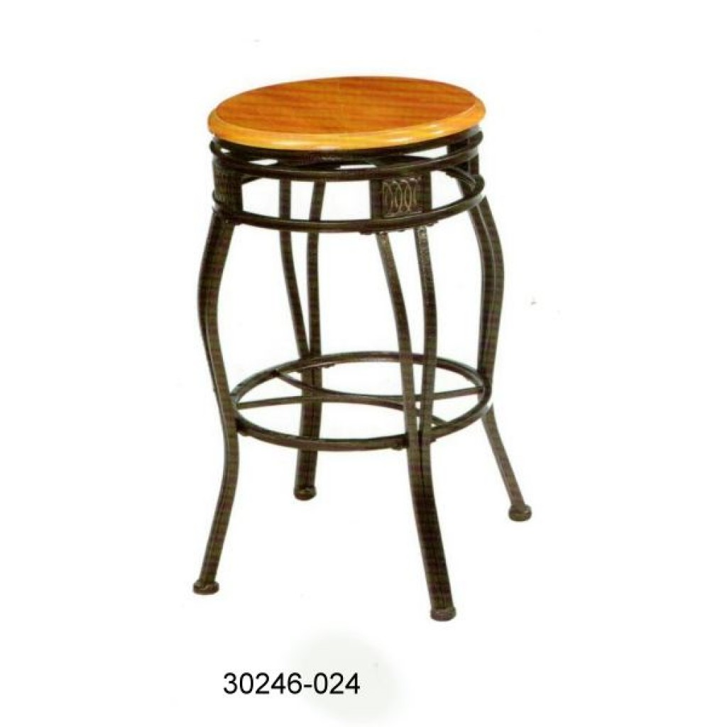 30246-024 DINING CHAIR