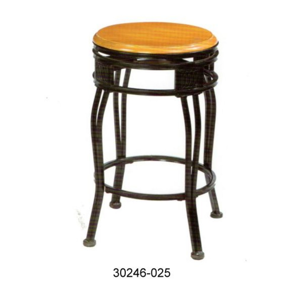 30246-025 DINING CHAIR