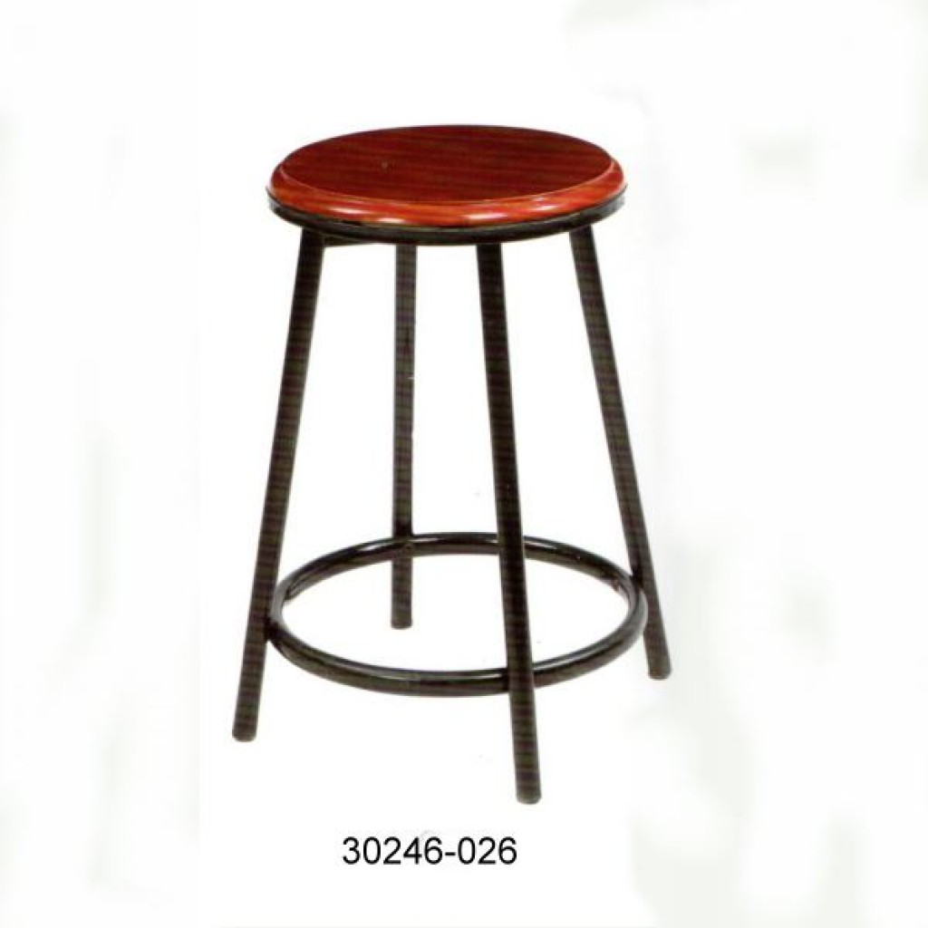 30246-026 DINING CHAIR
