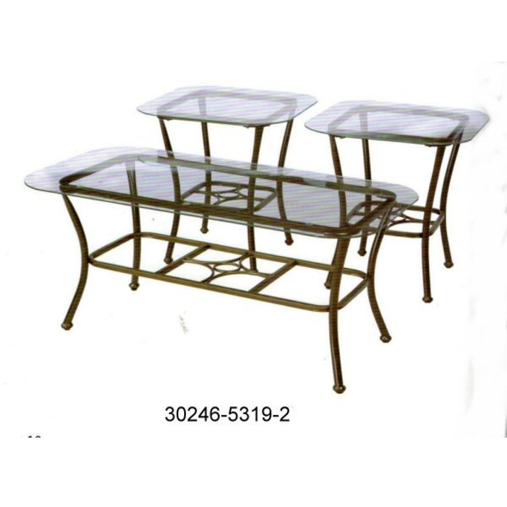 30246-5319-2 coffee table 1+2