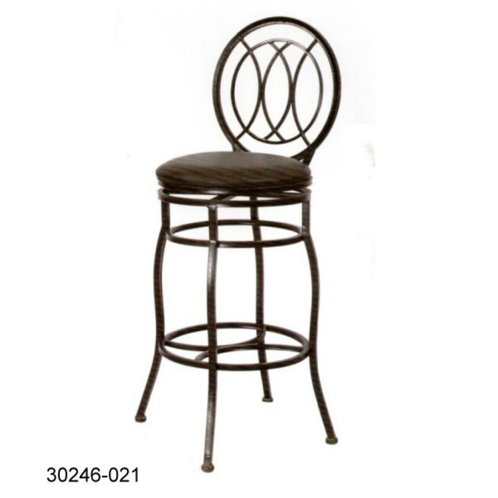 30246-BT-021 DINING CHAIR
