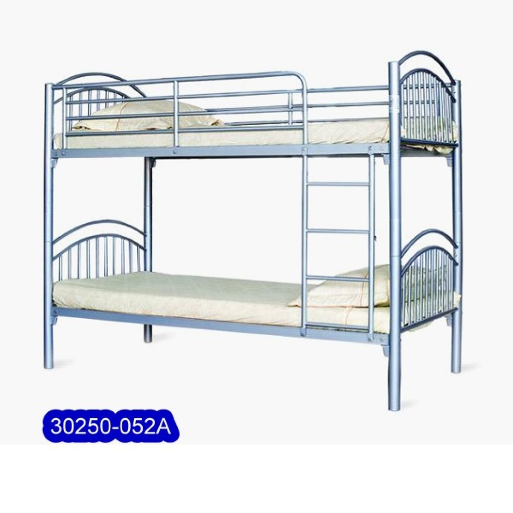 30250-052A Metal  Bunk Bed