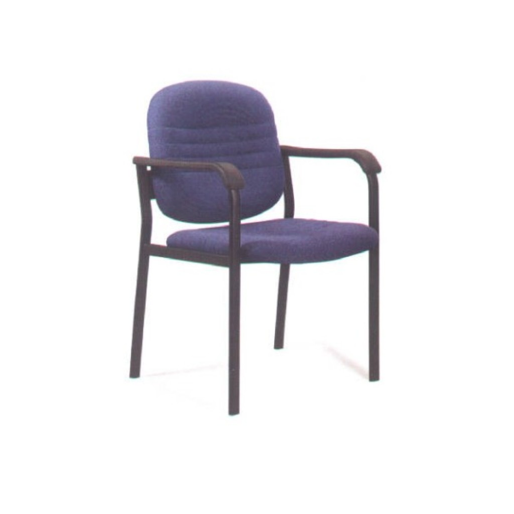 30297-HK-505B Visited Chair